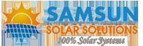 Samsun Solar