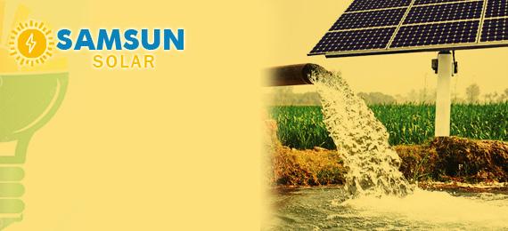 solar_pump
