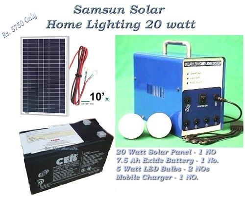 dc-fan-mini-solar-system-samsun-solar-500x500