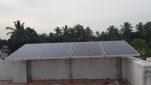 home-solar-thiruvarur-500x500