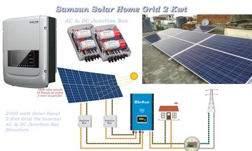 samsun-solar-2-kwt-on-grid-grid-tie-solar-pv-systems-500x500