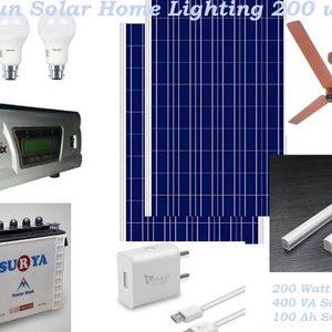 samsun-solar-home-lighting-200-watt-500x500