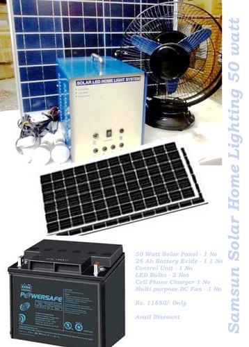 samsun-solar-home-lighting-50-watt-2-500x500