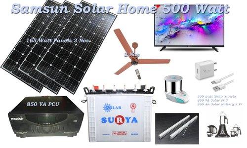 samsun-solar-home-solar-system-500-watt-500x500