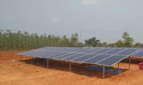 samsun-solar-pump-10-hp-dc-500x500 (1)