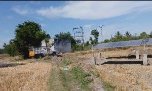 samsun-solar-pump-10-hp-dc-500x500 (4)