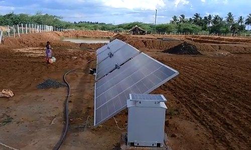 samsun-solar-pump-3-hp-500x500