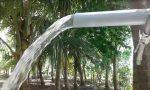 samsun-solar-pump-5-hp-500x500