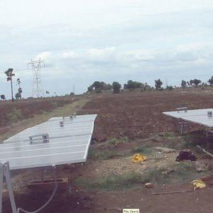 samsun-solar-pump-7-5-hp-500x500 (2)