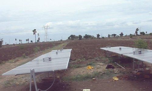 samsun-solar-pump-7-5-hp-dc-500x500 (1)