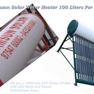 samsun-solar-water-heater-500x500