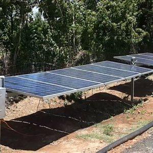 solar-pump-madhukkur-500x500