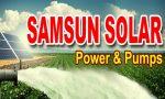 solar-pump-velankanni-500x500