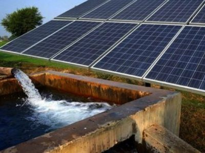 solar_pump (2)